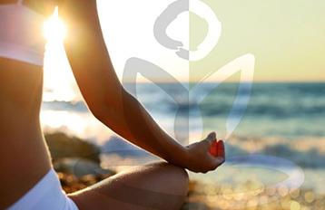 [PASSO A PASSO] Como treinar mindfulness fazendo uma simples caminhada ?